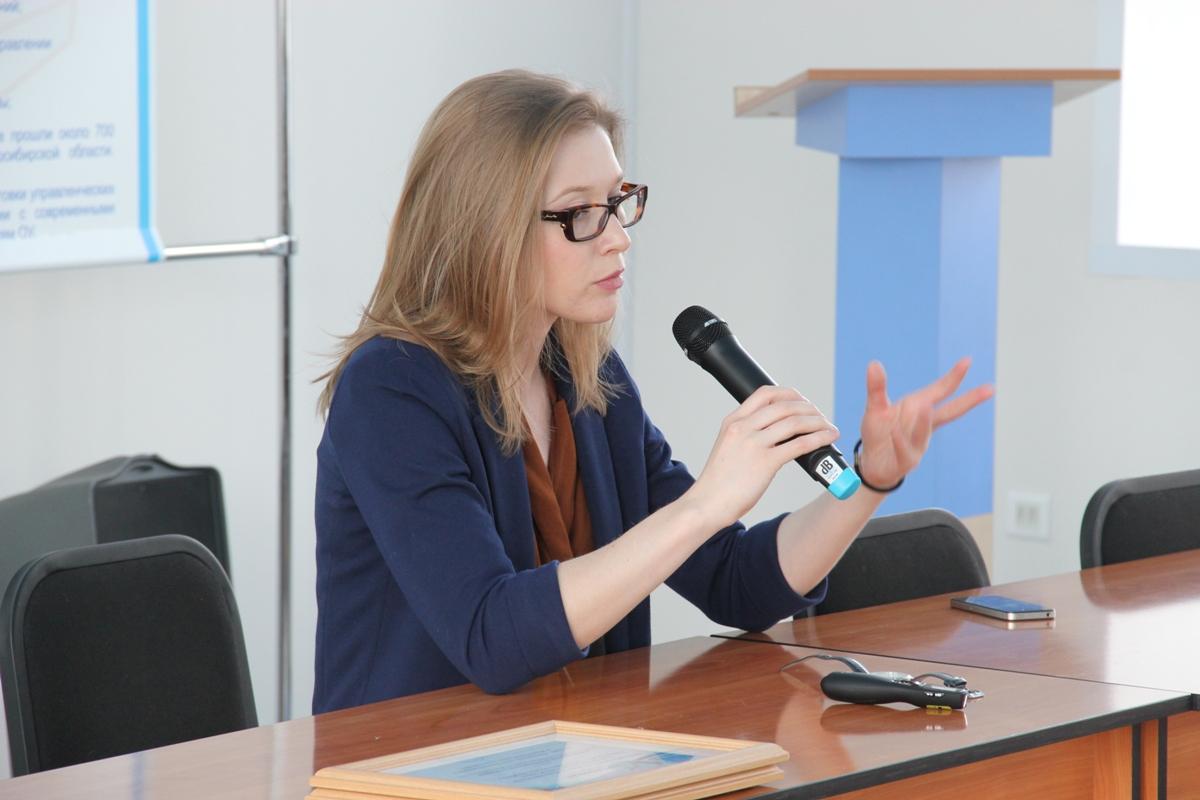 Екатерина Киселева - Дневник.ру