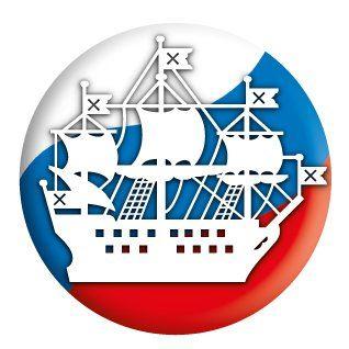 Частно-государственное партнерство: опыт Гавриила Леви на ПМЭФ 2013