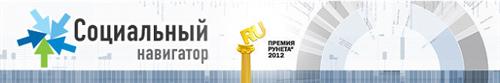 РИА Новости опубликовали результаты первого полугодия эксперимента Дневник.ру по упразднению бумажного журнала