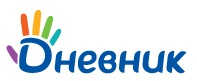 Дневник.ру обеспечивает поддержку конкурса
