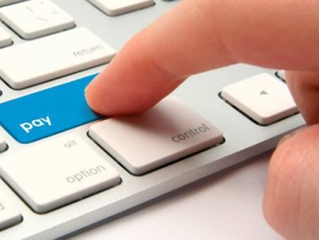 Пользователи Дневник.ру смогут совершать мгновенные платежи он-лайн прямо из личного кабинета