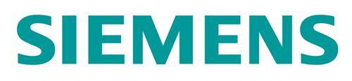 Организатор конкурса - компания Siemens