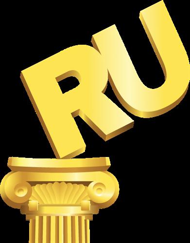 В 2012 году Премию Рунета получил образовательный проект Дневник.ру