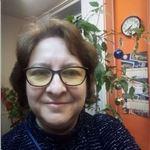 Татьяна Сергеевна Удалова, МАОУ СОШ № 11 г. Боровичи (Боровичи)